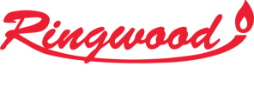 Ringwood AC & Heating